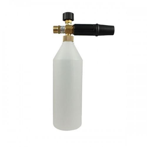 pennaya-nasadka-ls3-bosch-aquatak-160-pro-x