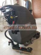 SCL Compact FREE EVO 50 (4)