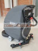 SCL Compact FREE EVO 50 (5)