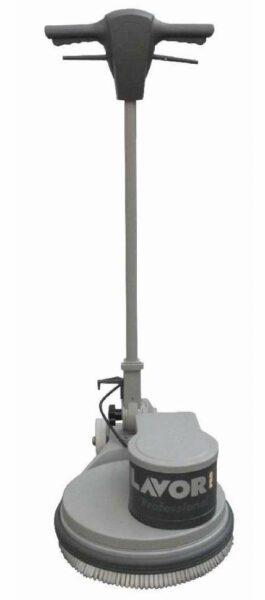 SDM-R-45G-16-180