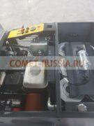 SWL 1000 ST (6 фильтров и движка)