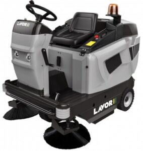 SWL-R1100-ET