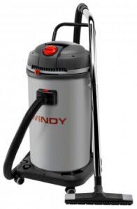 WINDY-265-PF