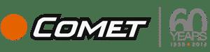 Comet-Russia Моечное оборудование и уборочная техника из Италии